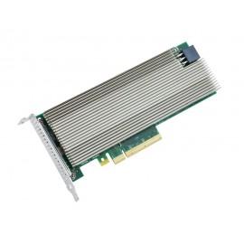 Intel IQA89501G1P5