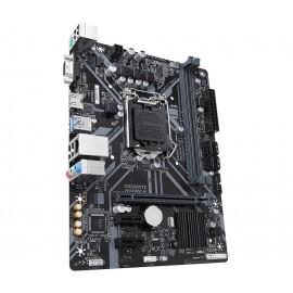 Gigabyte H310M H Intel H310 LGA 1151