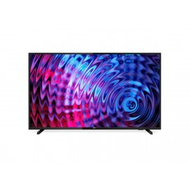 Philips Smart TV LED Full HD 32'' 32PFS5803/12