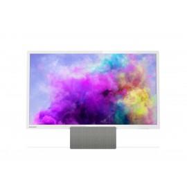Philips  LED Full HD 24'' 24PFS5703/12