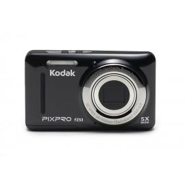 Kodak PIXPRO FZ53  16MP  FZ53-BK