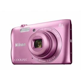 Nikon COOLPIX A300 20.1MP  VNA962E1