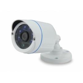 Conceptronic CCAM1080FAHD CCTV  100750907