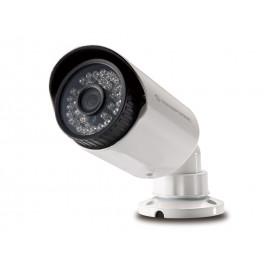 Conceptronic CCAM720FAHD CCTV  100750407