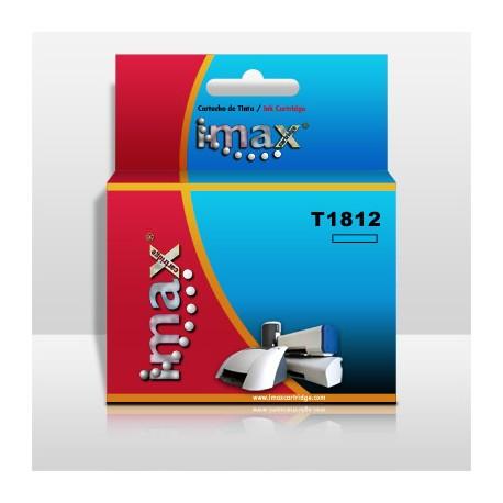 IMAX 021812 Cian
