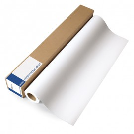 Epson Standard Proofing Paper 240, 17'' x 30,5 m C13S045111