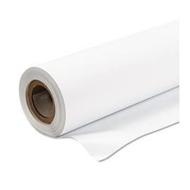 Epson Production Scrim Banner B1, 1067 mm x 12,2 m C13S045306
