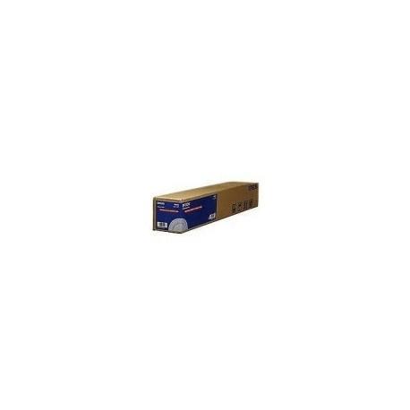 Epson Premium Semimatte Photo Paper 17'' x 22''  C13S041827