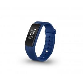 SPC Smartee Active HR Azul y Roja 9623A