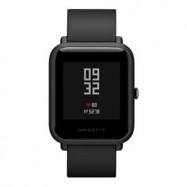 Xiaomi UYG4021RT 1.28'' LED Móvil Negro