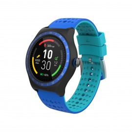 SPC Smartee POP Azul 9625A
