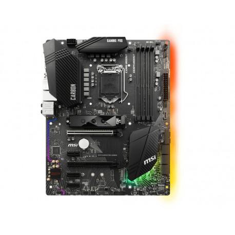 MSI H370 GAMING PRO  7B16-001R
