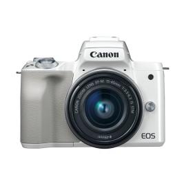 Canon EOS M50 24.1MP  2681C012