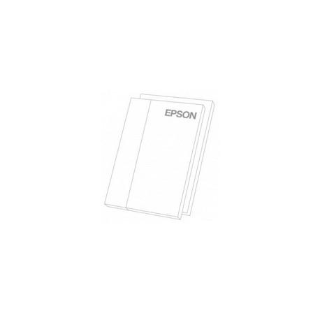 Epson Rollo de Premium Semimatte Photo Paper, 24'' x 30,5 m, 260 g/m² C13S042150