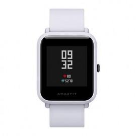 Xiaomi UYG4024RT 1.28'' LED Móvil Blanco