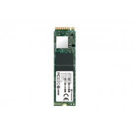 Transcend 110S 512GB M.2 PCI Express 3.0