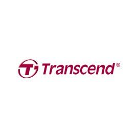 Transcend 1T M.2 2280 PCIe Gen3x4 3D TLC DRAM-l