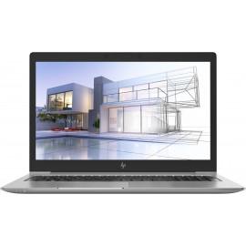 HP ZBook 15 G5 Mobile  5UC07EA