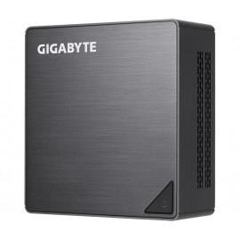 Gigabyte BGA 1356 2,2 GHz i3-8130U Negro GB-BRI3H-8130