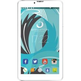 Brigmton BTPC-PH6-B tablet Spreadtrum 8 GB 3G Negro BTPC-PH6-B