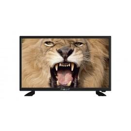 Nevir NVR-7412-24HD-N 24'' Full HD