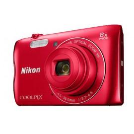 Nikon COOLPIX A300  20.1MP  VNA963E1