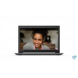 Lenovo IdeaPad 330 Gris, Platino Portátil  (15.6'')  1,1 GHz Intel Celeron N4000 81D100CESP