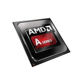 AMD A series A8-7680 procesador 3,5 GHz Caja 4 MB L2 ad7680acabbox