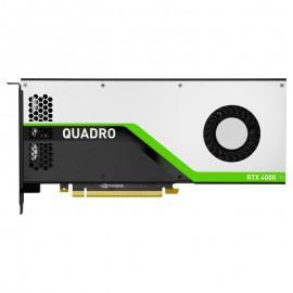PNY NVIDIA Quadro RTX 4000 8 GB GDDR6 VCQRTX4000-PB