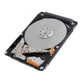 Toshiba MQ04ABF100 disco duro interno 2.5'' 1000 GB Serial ATA III MQ04ABF100