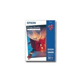 Epson Papel Especial HQ A4 100 Hojas