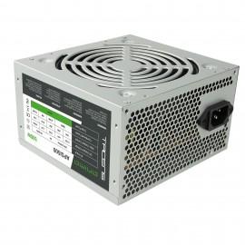 Tacens APSI500 unidad de fuente de alimentación 500 W ATX Metálico APSI500