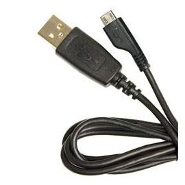 Samsung Micro USB - USB