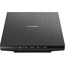 Canon CanoScan LiDE 400 Escáner de cama plana 4800 x 4800DPI A4 Negro 2996C010