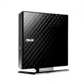 Asus DVDRW SDRW-08D2S-U Slim Retail
