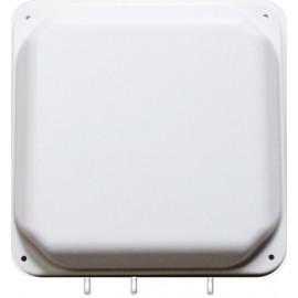 Hewlett Packard Enterprise AP-ANT-38 antena para red 7,5 dBi Sector antenna  JW016A