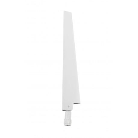 Netgear ANT2511AC antena para red 4 dBi Antena omnidireccional RP-SMA ANT2511AC-10000S