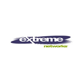 Extreme networks X450-G2-24P-10GE4-BASE 16177