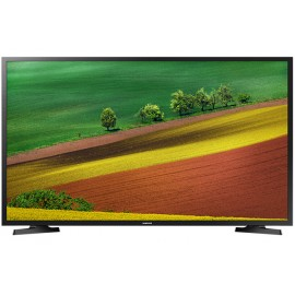 Samsung 32'' Full HD Negro LED TV UE32N4005AWXXC