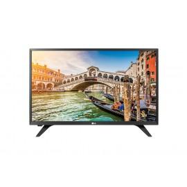 LG 28TK420V-PZ LED TV  (27.5'') HD Negro 28TK420V-PZ