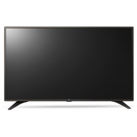 LG 55LV340C 54.9'' Full HD Negro LED TV 55LV340C