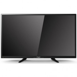 Engel  T2 32'' HD Negro LED TV LE3260T2
