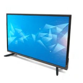 MicroVision TV  (31.5'') HD Negro 32hd00v18-a