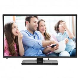 Denver ' Full HD Negro LED TV LED-2468