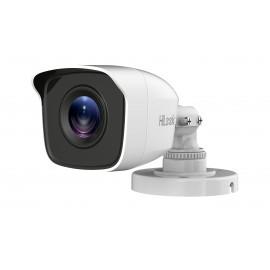 HiLook CCTV security camera Interior y exterior Blanco cámara de vigilancia THC-B120-M