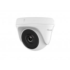 HiLook CCTV security camera Interior y exterior Blanco cámara de vigilancia THC-T140-M