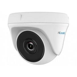 HiLook cámara de vigilancia CCTV security camera Interior y exterior Blanco  THC-T120