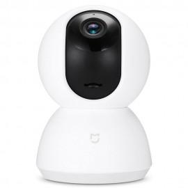 Xiaomi Mi Home Security Camera 360° Cámara de seguridad IP Interior blanco QDJ4041GL