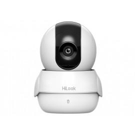 HiLook cámara de vigilancia Cámara de seguridad IP Interior  Negro, Blanco  IPC-P100-D/W