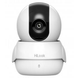 HiLook cámara de vigilancia Cámara de seguridad IP Interior  Blanco  IPC-P120-D/W